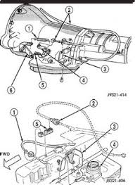89 jeep yj wiring diagram wire diagrams of dash cluster  at Changing Wiring Harness 2001 Jeep Wrangler Site Www Wranglerforum Com