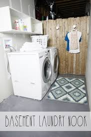 no vent dryer. Beautiful Vent Quite A Few People Have Emailed Me And Asked Specifically How We Created  Vent For The Dryer When Had No Route To Make Go Outside With No Vent Dryer