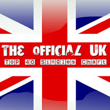 Download Va The Official Uk Top 40 Singles Chart 25