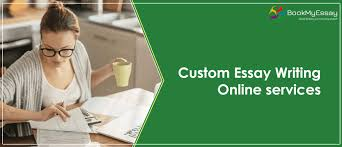 Custom Essay Help How Students Get Benefited From Custom Essay Writing Online
