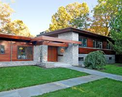 mid century modern residential architecture. Interesting Century 424MidCentury_01 And Mid Century Modern Residential Architecture