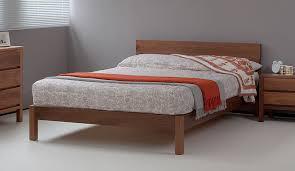 modern wood beds. Contemporary Wood Sahara Contemporary Wooden Bed And Modern Wood Beds