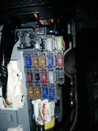 power windows dead fuse help mazda 6 forums mazda 6 forum click image for larger version 20150216 182807 1424131676007 jpg views 6825 size 245 9