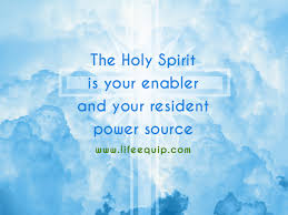 Quotes About The Holy Spirit Best 48 Powerful Spiritual Quotes About Life The Holy Spirit