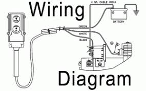 how to wire a dump trailer remote international hydraulics blog 3 wire remote wiring diagram