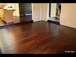 types of wood flooring. Perfect Wood Acacia Wood Flooring  Types Of And N