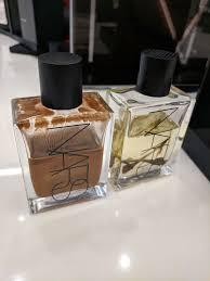 nars cosmetics atlanta the s at