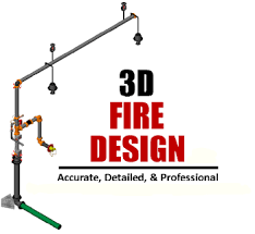 fire protection design fire sprinkler system in los angeles fire protection installation los angeles
