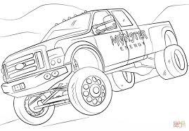 Rare Hot Wheels Monster Trucks Wiring Diagram Database