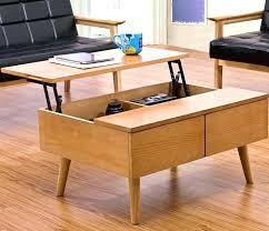 coffee table convertible convertible coffee table to dining table convertible coffee table dining table convertible coffee