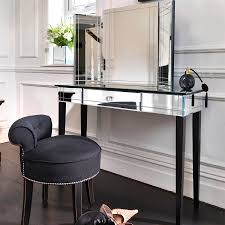 Mirror Style Bedroom Furniture Mirrored Bedroom Furniture Bedroom Mirrored Bedroom Furniture