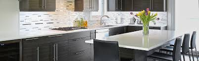 Custom Kitchen Furniture Custom Kitchen Bath Cabinets Wood Melamine Kitchen