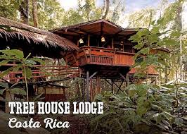 Hidden Canopy Tree Houses Boutique HotelTreehouse Monteverde Costa Rica