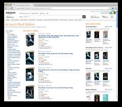 lean publishing leanpub 50 shades of amazon com