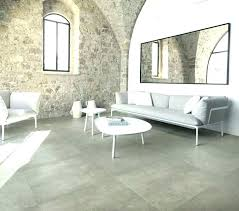 white tile flooring living room. Tiles For Living Room Floor Accent Wall  Design Flooring . White Tile
