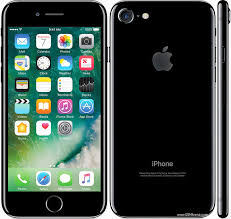 apple iphone 1 to 7. apple iphone 7 iphone 1 to