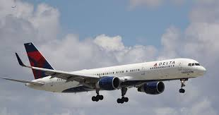 how to get a job at delta air lines