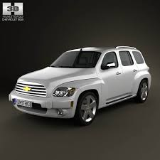 17 best ideas about hhr car chevy hhr tumblr html chevrolet hhr wagon 2011 3d model