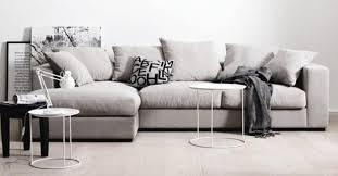 contemporary furniture uk. medium size of sofa:engaging modern sofas for living room contemporary furniture images sofa surprising uk d