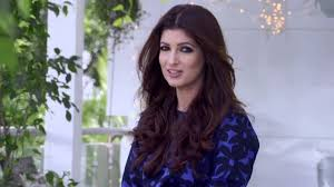 Twinkle Khanna Interior Designer Office Address Twinkle Khannas Diy Interior Designing Tips Promo Mebelkart The Quirk Action