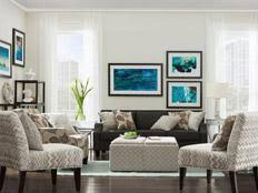 images of living room furniture. Living Room Furniture Images Of Living