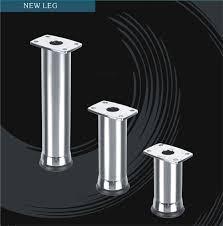 contemporary metal furniture legs. New LEG - Brand Design For Furniture And Sofa Leg Contemporary Metal Legs