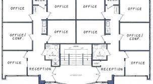 Foundation Dezin U0026 Decor Office Floor PlansFloor Plan Office