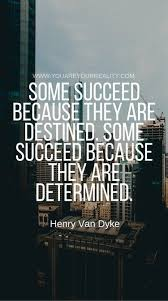 Success Slogans 40 Mobile Wallpapers Quotes Pinterest Amazing Inspirational Success Pics Download