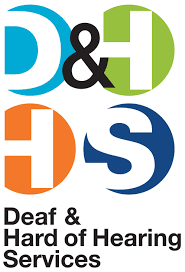 Asl 2 American Sign Language Big Rapids Classes Summer