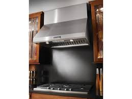 kitchenaid hood. hidden 3-speed control kitchenaid hood a