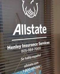 Life Insurance Quotes Allstate Extraordinary Life Homeowner Car Impressive Allstate Life Insurance Quotes