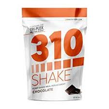 310 nutrition s