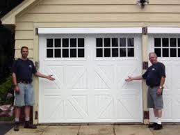 overhead garage doorbrbr Delco Overhead Garage Door Companybr br brbr
