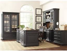 amaazing riverside home office executive desk. Riverside Executive Desk 44732 Amaazing Home Office N