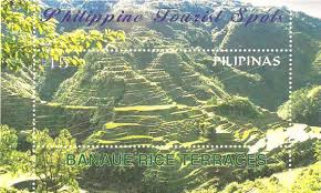 amstar related keywords suggestions amstar long tail stamps featuring the philippine tourist spots triviacom