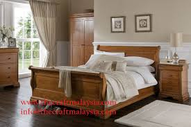 Malaysian Bedroom Furniture Teak Wood Bedroom Furniture Google