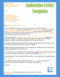 Delinquent Account Letter Template Demand Letter Sample Free Business Writing Templates