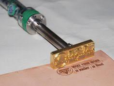 4/5/6/8mm hole <b>Punch</b>/ Leather Stitching Prong <b>Punch Round</b> Holes ...