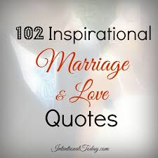 Inspirational Quotes About Marriage 91 Stunning 24 Marriage And Love Quotes To Inspire Your Marriage Pinterest