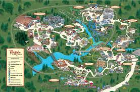 busch gardens in williamsburg went there lots when we were stationed in va loved alpengeist and lock ness monster great time for the whole family most