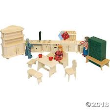dollhouse kitchen furniture. Interesting Furniture In Dollhouse Kitchen Furniture C