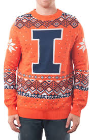 53 best Men's College Sweaters images on Pinterest | Christmas ...