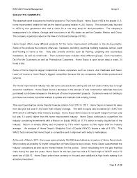 about my neighbourhood essay research paper academic service about my neighbourhood essay