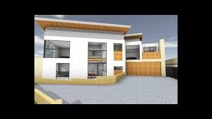 Small Picture Modern House Design Contemporary Finishes Transform Architects