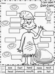 besides 91 best March images on Pinterest   1st grade centers  English and in addition Dr  Seuss Titles Printable   Students  School events and Math moreover 84 best Dr  Seuss images on Pinterest   Baby activities in addition 94 best Dr  Seuss images on Pinterest   Books  Dr suess and as well  as well prekpartner  Peek at my Week  Dr  Seuss' Week    Dr  Seuss furthermore DIY  Cat in the Hat Photo Prop   Classroom activities  Cat and besides  additionally  likewise . on best dr seuss ideas on pinterest reading day images week book activities art crafts clroom worksheets march is month math printable 2nd grade