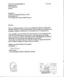 references letter informatin for letter job reference letter sample uk cover letter templates caribbean sail training ociation cst