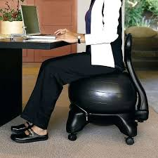 Ergonomic ball office chairs Air Ball Ball Chair For Office Ergonomic Ball Office Chairs Outstanding Gorgeous Stool Chair Photos Ball Office Nakedonthevaguecom Ball Chair For Office Hosteljelicainfo