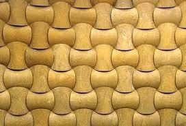 Floor design texture Decorative Full Size Of Bathroom Wall Tiles Design Texture Floor Bedroom Modern Interior Textures Textured Home Improvement Svenskbooks Bedroom Floor Tiles Texture Design Bathroom Wall Home Improvement