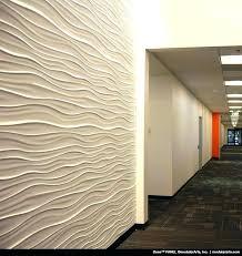 fiberglass reinforced wall panel fiberglass reinforced wall panel fiberglass reinforced wall panel home depot embossed white fiberglass reinforced