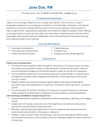 Psw Sample Resume Amusing Personal Support Worker Resume Also Psw Sample Resume 19